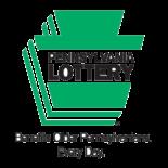 CMCpenn_logo1